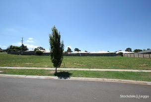 Lot 6 Willow Grove, Leongatha, Vic 3953