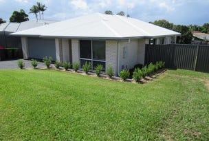 1a Royal Palm Drv, Sawtell, NSW 2452