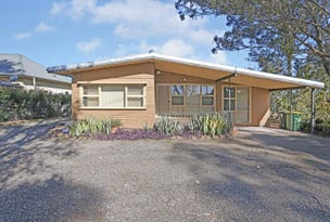 96a Scheyville Road, Oakville, NSW 2765