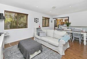 19 Sanananda Avenue, Allambie Heights, NSW 2100