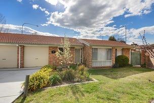6/60 Jacaranda Drive, Jerrabomberra, NSW 2619