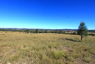 Lot 2 Glenvale Road, Leslie Dam, Qld 4370