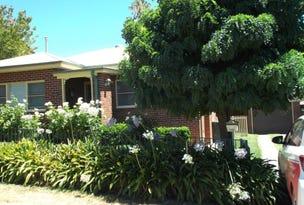 183 Wynyard Street, Tumut, NSW 2720