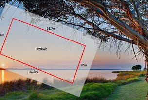 45 Willis Cove, Pelican Point, WA 6230