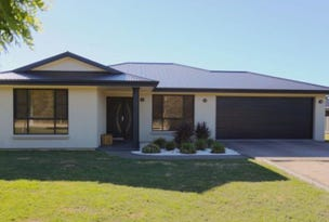 34A Dangarsleigh Road, Armidale, NSW 2350
