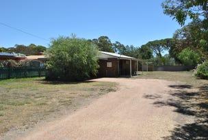121 Manners, Mulwala, NSW 2647