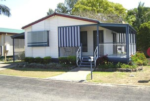 07/598 Summerland Way, Grafton, NSW 2460