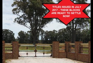 Lot 2 Northcliffe Lake Estate, Northcliffe, WA 6262