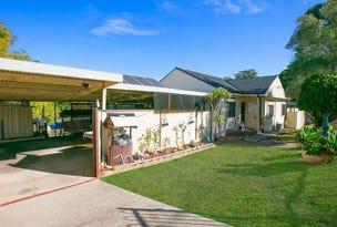 70 Hope Street, Seven Hills, NSW 2147