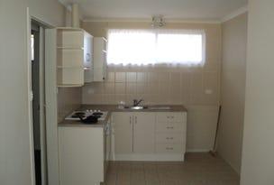 Unit 9/3 Kohinoor Road, Kingscote, SA 5223