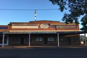 45-47 Dandaloo Street, Trangie, NSW 2823