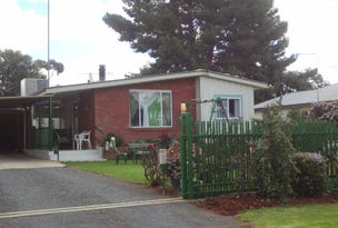 8 Canada Street, Lake Cargelligo, NSW 2672
