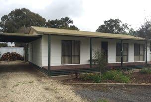245 Church Street, Corowa, NSW 2646