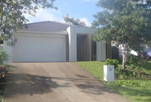 43 Peggy Road, Bellmere, Qld 4510