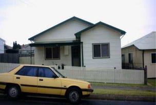 1/160 WENTWORTH STREET, Port Kembla, NSW 2505