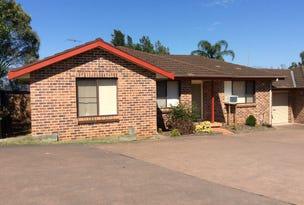 1/91 Riverstonne Road, Riverstone, NSW 2765