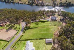11 Moss Ridge, Sackville North, NSW 2756