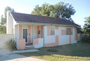 4 Ilex Place, Rangeway, WA 6530