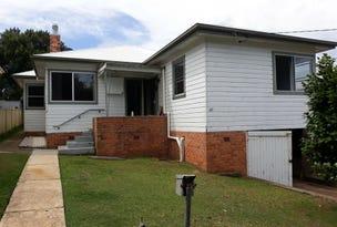 40 Broughton Street, West Kempsey, NSW 2440
