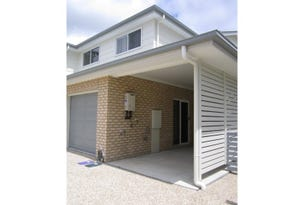 1/1 Frankland Avenue, Waterford, Qld 4133