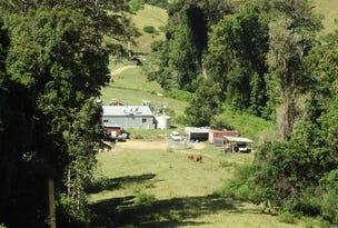 359 TILBAROO CROSSING ROAD, Toms Creek, NSW 2446