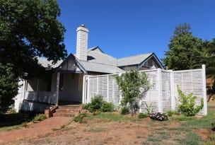 1 Poignand Avenue, Cowra, NSW 2794