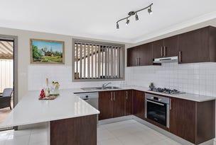 1/35 Thompson Street, Long Jetty, NSW 2261
