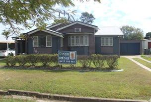 163 Woongarra Street, Bundaberg West, Qld 4670