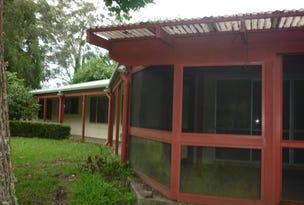 44 Cedar Wood Lane, Herons Creek, NSW 2443