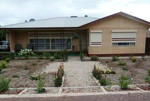 56 Medley Terrace, Wudinna, SA 5652