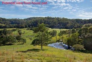 583 Piggabeen Road, Piggabeen, NSW 2486