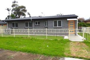 608A Polding Street, Bossley Park, NSW 2176