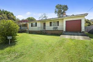 52 Wommin Bay Road, Chinderah, NSW 2487