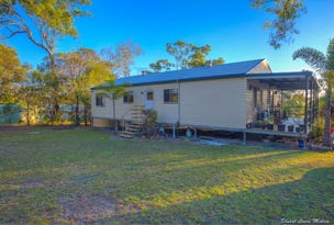 223 Masthead, Agnes Water, Qld 4677