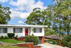 7 Gosford Street, Point Clare, NSW 2250