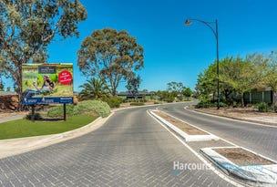 . The Parkway, Nuriootpa, SA 5355