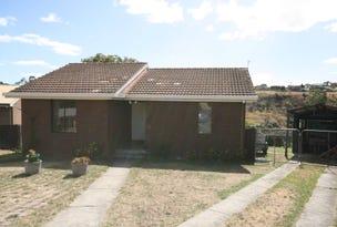 17 Veronica Crescent, Gagebrook, Tas 7030