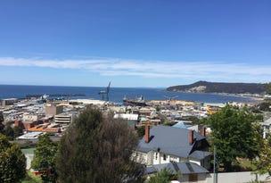 9 Pleasant Street, Burnie, Tas 7320