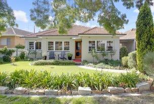 11 Lawrenny Avenue, Goulburn, NSW 2580