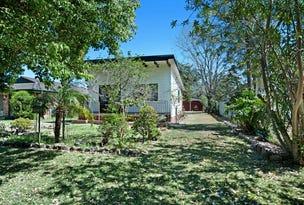 82 Avenue of the Allies, Tanilba Bay, NSW 2319