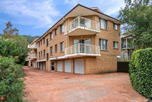 10/31 Central Coast Highway, Gosford, NSW 2250