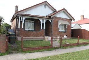 79 Blaxcell Street, Granville, NSW 2142