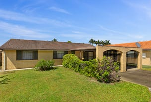 77 Meadowlands Rd, Carindale, Qld 4152