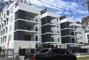 303/56-60 Gordon Crescent, Lane Cove, NSW 2066