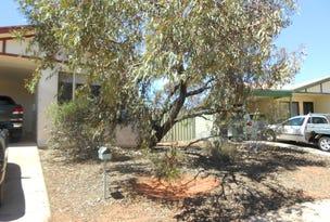4H Tiliqua Crescent, Roxby Downs, SA 5725