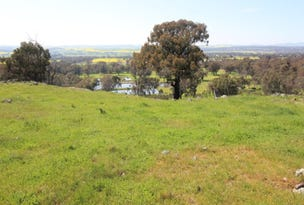 5, 94 Old Cootamundra Road, Cootamundra, NSW 2590