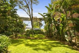 42a Cabarita Road, Avalon Beach, NSW 2107