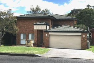60 Joyce Ave, Wyoming, NSW 2250