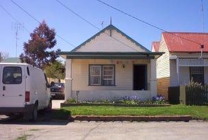 11 James Street, Golden Point, Vic 3350