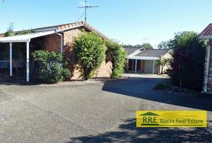 6/85 Gregory Street, South West Rocks, NSW 2431